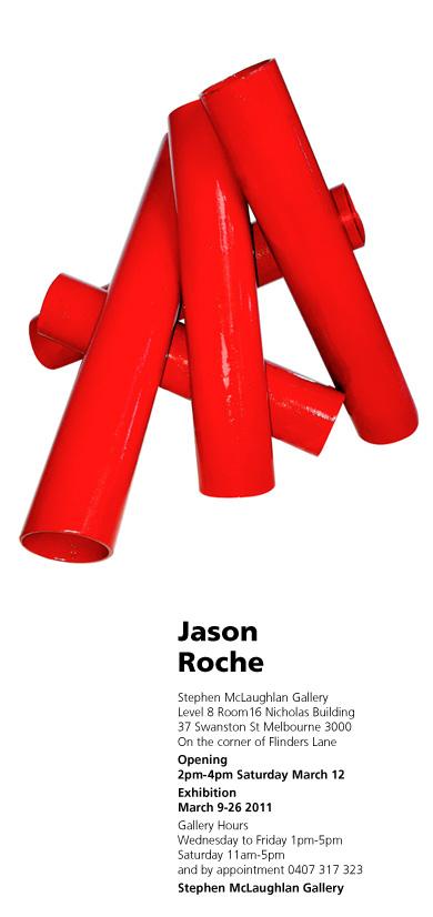Jason-Roche-exhibition-flyer