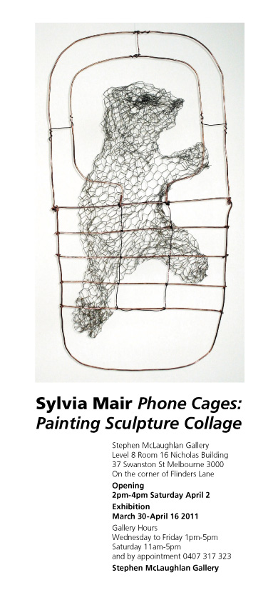 Sylvia-Mair-exhibition-flyer