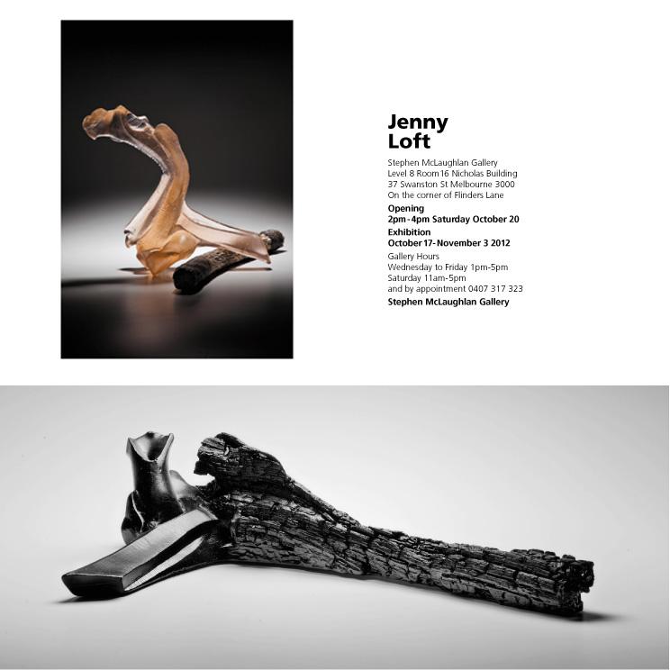 Jenny Loft